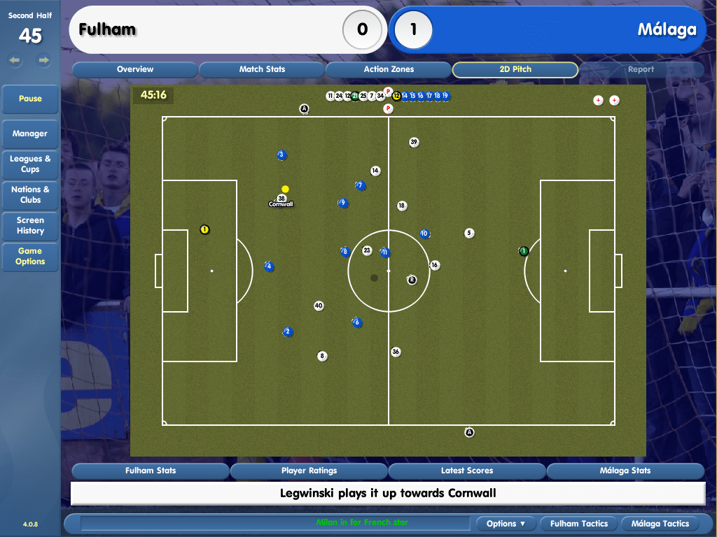Championship Manager 4 Download