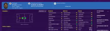 FC Porto – Danilo