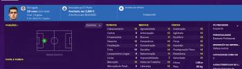 FC Porto – Diogo Leite