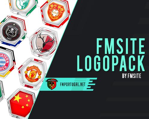 FMSITE Logopack