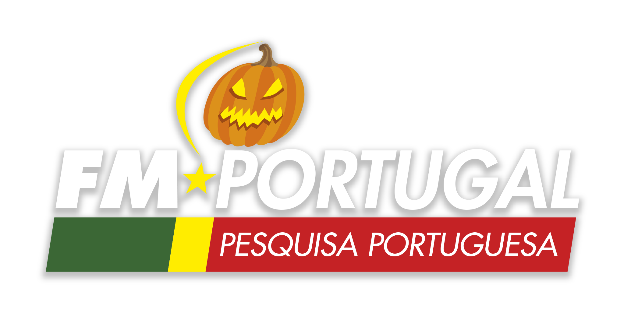 FM Portugal