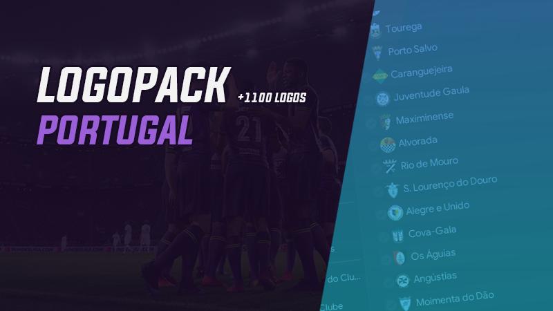 Logopack Portugal